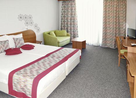 COOEE MPM Hotel Kalina Garden in Bulgarische Riviera Süden (Burgas) - Bild von DERTOUR