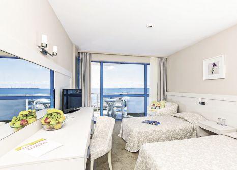 Hotelzimmer im PrimaSol Sineva Beach günstig bei weg.de