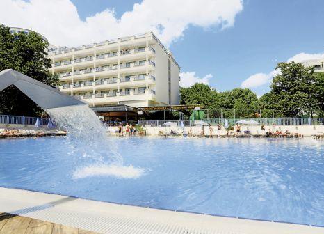 Hotel Sofia in Bulgarische Riviera Norden (Varna) - Bild von DERTOUR
