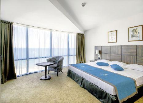 Marina Grand Beach Hotel 276 Bewertungen - Bild von DERTOUR