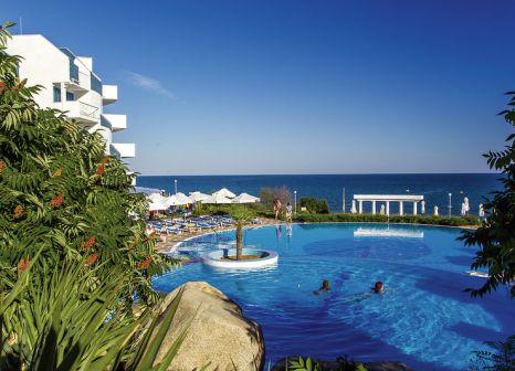 Hotel PrimaSol Sineva Beach günstig bei weg.de buchen - Bild von DERTOUR
