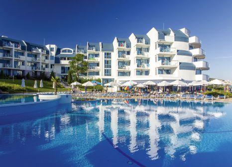 Hotel PrimaSol Sineva Beach 442 Bewertungen - Bild von DERTOUR