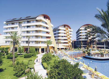 Alaiye Resort & Spa Hotel günstig bei weg.de buchen - Bild von DERTOUR