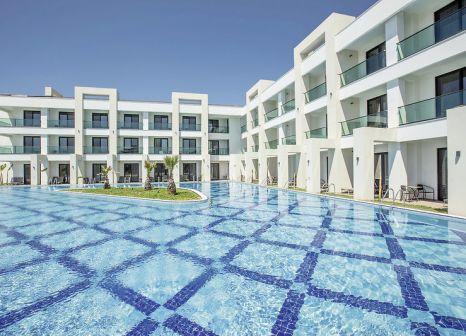 Hotel Korumar Ephesus Beach & Spa Resort in Türkische Ägäisregion - Bild von DERTOUR