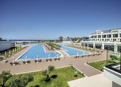 Hotel Korumar Ephesus Beach & Spa Resort 98 Bewertungen - Bild von DERTOUR