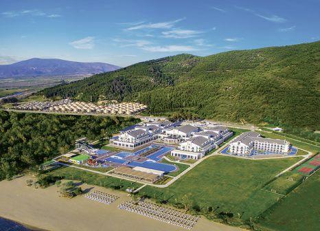 Hotel Korumar Ephesus Beach & Spa Resort günstig bei weg.de buchen - Bild von DERTOUR