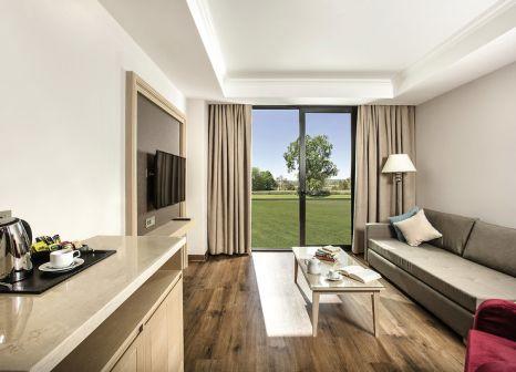 Hotelzimmer im Korumar Ephesus Beach & Spa Resort günstig bei weg.de