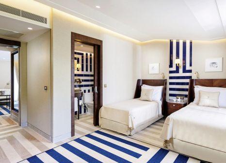 Hotel Rixos Premium Göcek 33 Bewertungen - Bild von DERTOUR