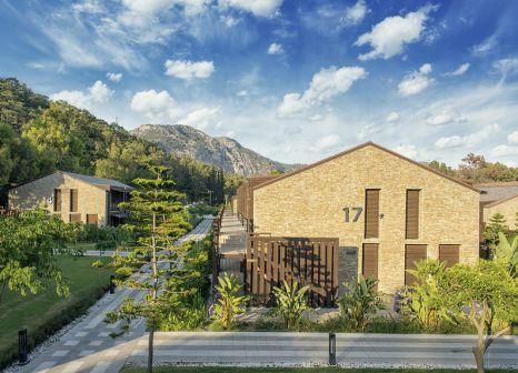 Hotel Rixos Premium Göcek günstig bei weg.de buchen - Bild von DERTOUR