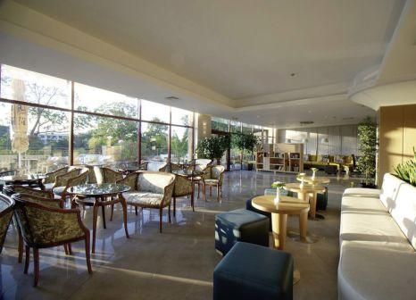 Hotel Kristal 512 Bewertungen - Bild von DERTOUR