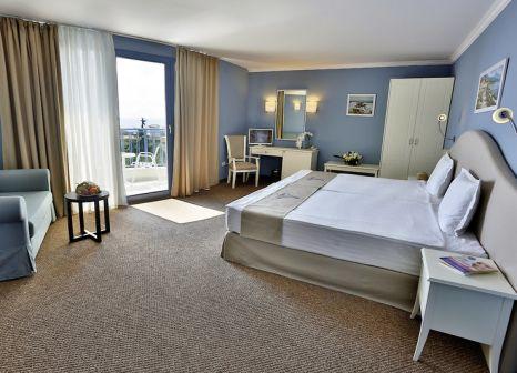 Hotelzimmer mit Fitness im Hotel Sofia