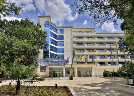 Hotel Sofia günstig bei weg.de buchen - Bild von DERTOUR