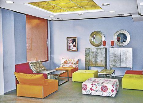 Hotel Gladiola Star 155 Bewertungen - Bild von DERTOUR