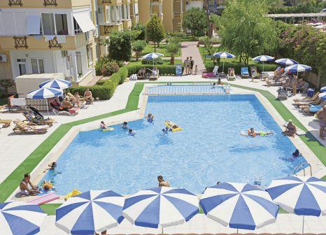Hotel Titan Garden 625 Bewertungen - Bild von DERTOUR