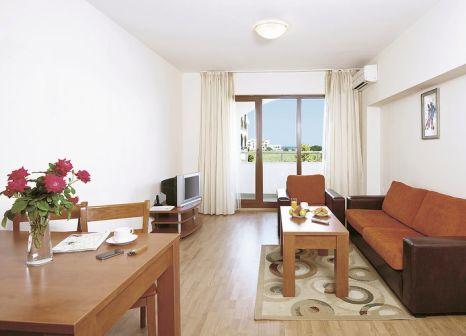 Hotelzimmer im Hotel Sunrise All Suites Resort günstig bei weg.de