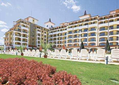 Hotel Sunrise All Suites Resort günstig bei weg.de buchen - Bild von DERTOUR
