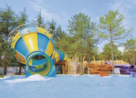Hotel PrimaSol Ralitsa Aqua Club in Bulgarische Riviera Norden (Varna) - Bild von DERTOUR