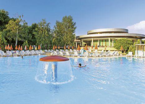 Hotel Ralitsa Superior günstig bei weg.de buchen - Bild von DERTOUR