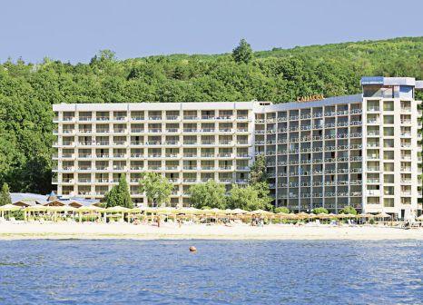 Hotel Kaliakra günstig bei weg.de buchen - Bild von DERTOUR
