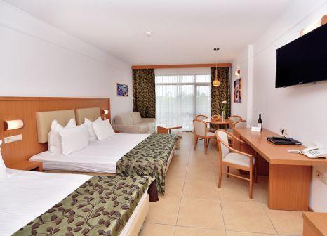 Hotelzimmer im Flamingo Grand günstig bei weg.de
