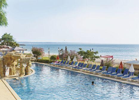 Hotel Kaliakra Palace günstig bei weg.de buchen - Bild von DERTOUR