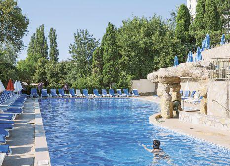 Hotel Kaliakra Palace 107 Bewertungen - Bild von DERTOUR