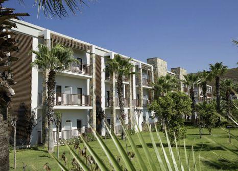 Hotel Crystal Green Bay Resort & Spa günstig bei weg.de buchen - Bild von DERTOUR