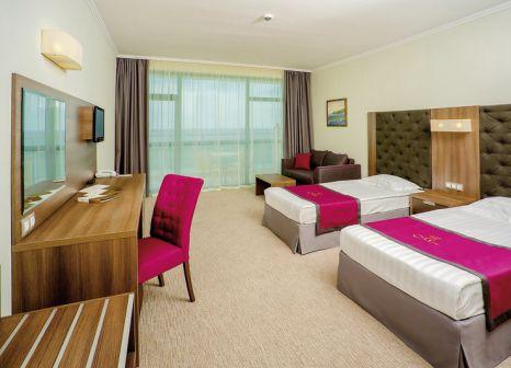 Hotelzimmer mit Fitness im Marina Grand Beach Hotel