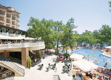 Hotel Club Marmaris Palace 50 Bewertungen - Bild von DERTOUR