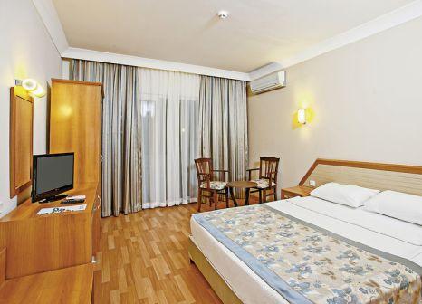 Hotelzimmer im Hotel Titan Garden günstig bei weg.de