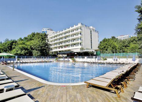 Hotel Sofia 191 Bewertungen - Bild von DERTOUR