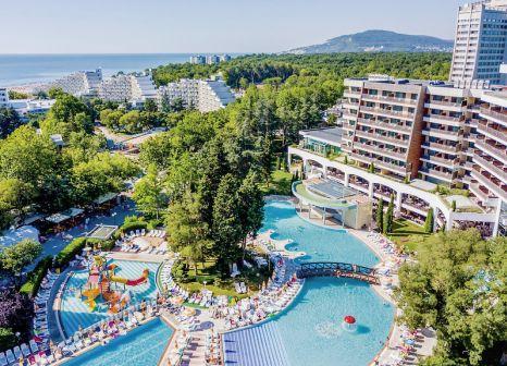 Hotel Flamingo Grand günstig bei weg.de buchen - Bild von DERTOUR