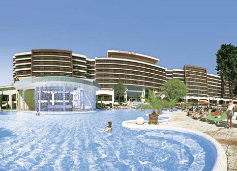 Hotel Flamingo Grand 138 Bewertungen - Bild von DERTOUR