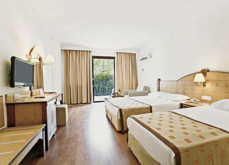 Adalya Art Side Hotel 1566 Bewertungen - Bild von DERTOUR