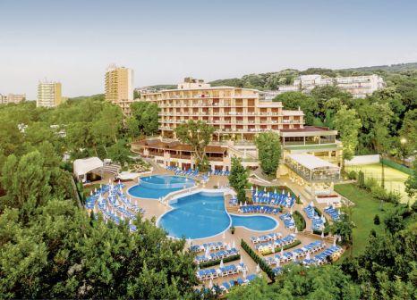Hotel Kristal günstig bei weg.de buchen - Bild von DERTOUR
