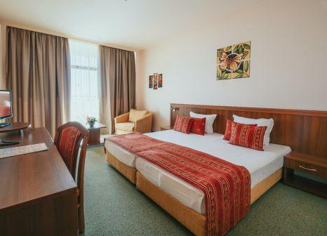 Hotel Kristal in Bulgarische Riviera Norden (Varna) - Bild von DERTOUR