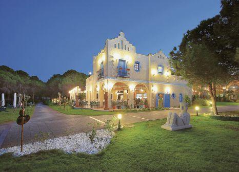 Hotel Voyage Belek Golf & Spa 740 Bewertungen - Bild von DERTOUR
