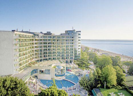 Marina Grand Beach Hotel günstig bei weg.de buchen - Bild von DERTOUR