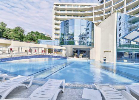 Marina Grand Beach Hotel in Bulgarische Riviera Norden (Varna) - Bild von DERTOUR