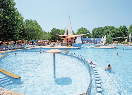 Hotel PrimaSol Ralitsa Aqua Club 99 Bewertungen - Bild von DERTOUR