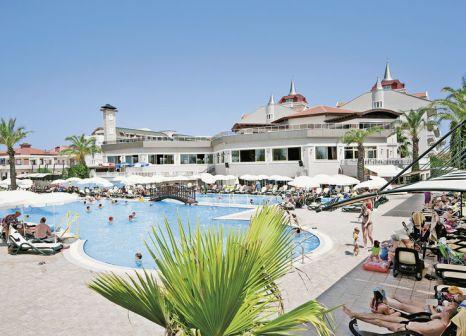Hotel Aydinbey Famous Resort günstig bei weg.de buchen - Bild von DERTOUR