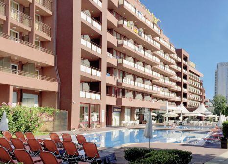 Hotel Gladiola Star günstig bei weg.de buchen - Bild von DERTOUR