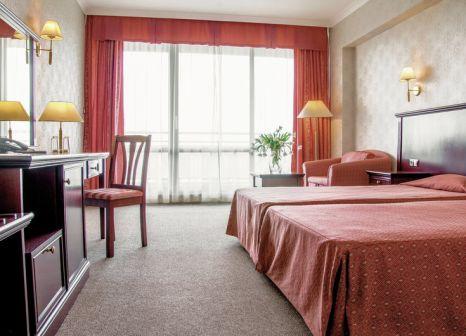 Hotel Gladiola Star in Bulgarische Riviera Norden (Varna) - Bild von DERTOUR