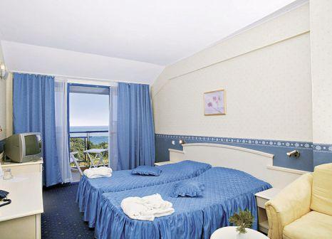 Hotelzimmer im Aphrodite günstig bei weg.de