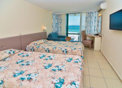 Hotel Borjana 121 Bewertungen - Bild von DERTOUR