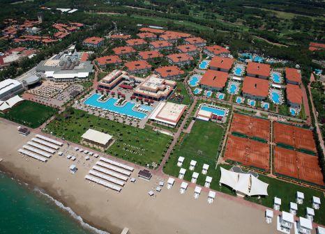 Hotel Güral Premier Belek günstig bei weg.de buchen - Bild von DERTOUR