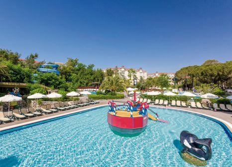 Hotel Güral Premier Belek 584 Bewertungen - Bild von DERTOUR