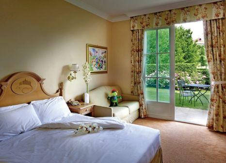 Hotelzimmer im Gardaland Hotel günstig bei weg.de