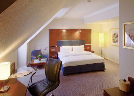 Hotelzimmer mit Familienfreundlich im Vienna House Magic Circus at Disneyland Paris