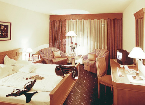 Hotel Fichtenhof 4 Bewertungen - Bild von DERTOUR